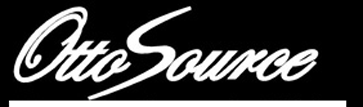 OttoSource Logo